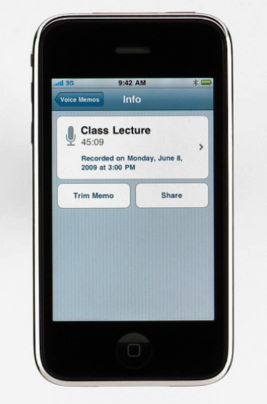 Iphone_class_lecture