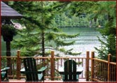 Lodg-camps-echo-lake