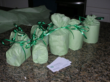 Gifts2_4