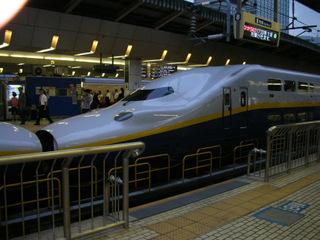 Shinkansen_3