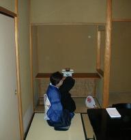 Kyoto_restaurant_04